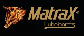 MatraX Lubricants x1