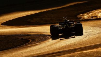 foto: Balance de pretemporada F1: ¿Quiénes han sido los destacados?¿quiénes necesitan mejorar?