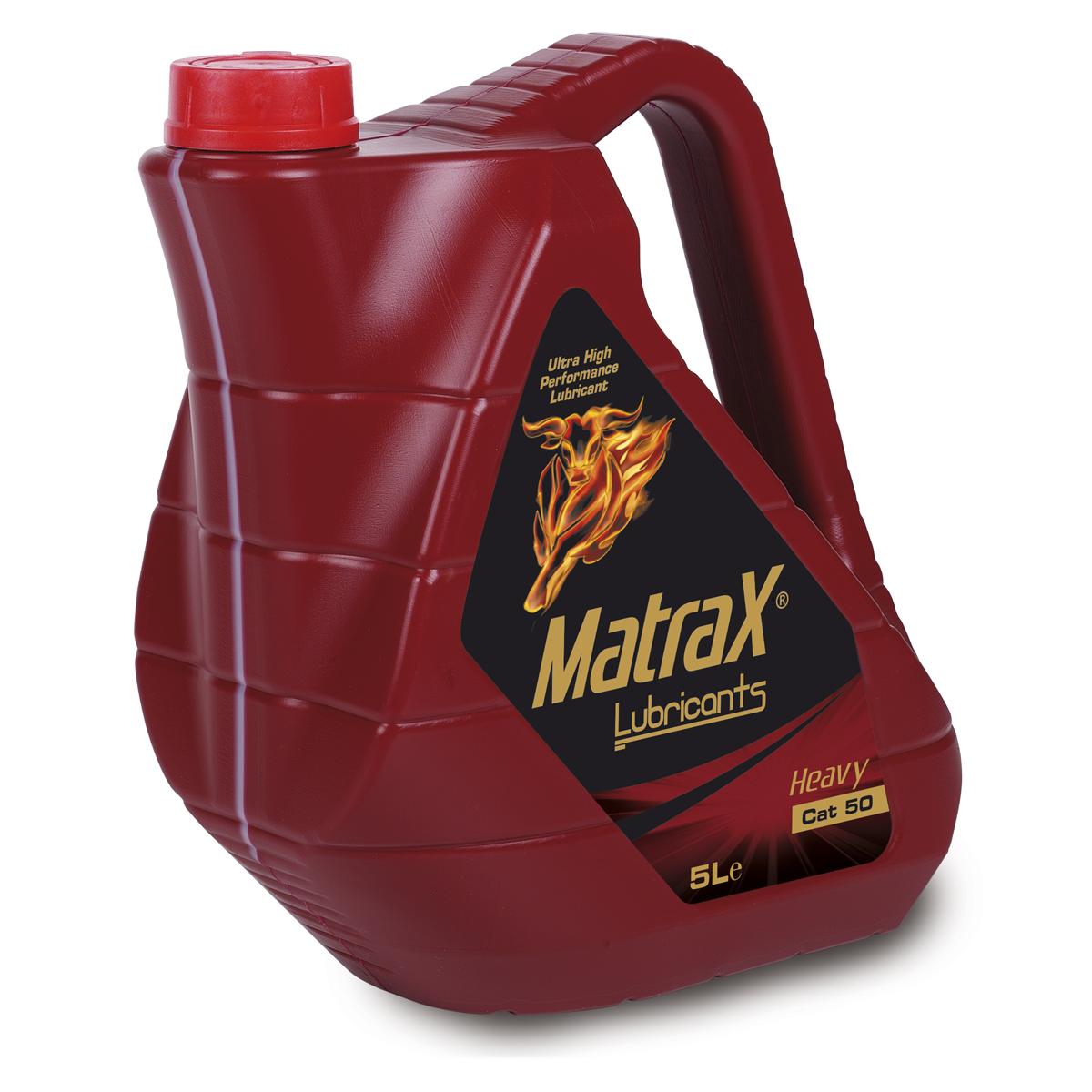 matrax-lubricants-heavy-cat-50-5l