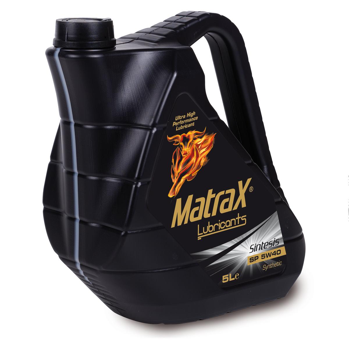 matrax-lubricants-sintesis-sp-5w40-5l