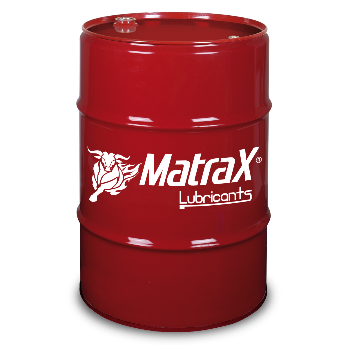 barril-50L-rojo