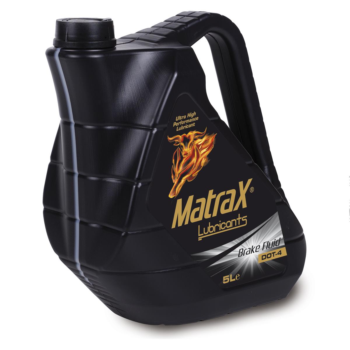 matrax-lubricants-brake-fluid-dot-4-5l