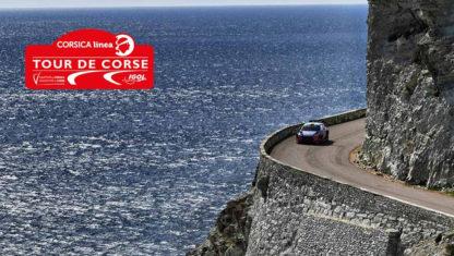foto: Previo Rally de Córcega 2019: Duelo de 'Sébastienes' en el WRC