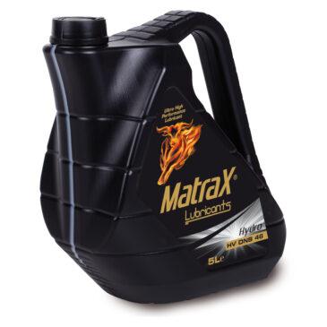 MatraX Hydro HV DNS 46