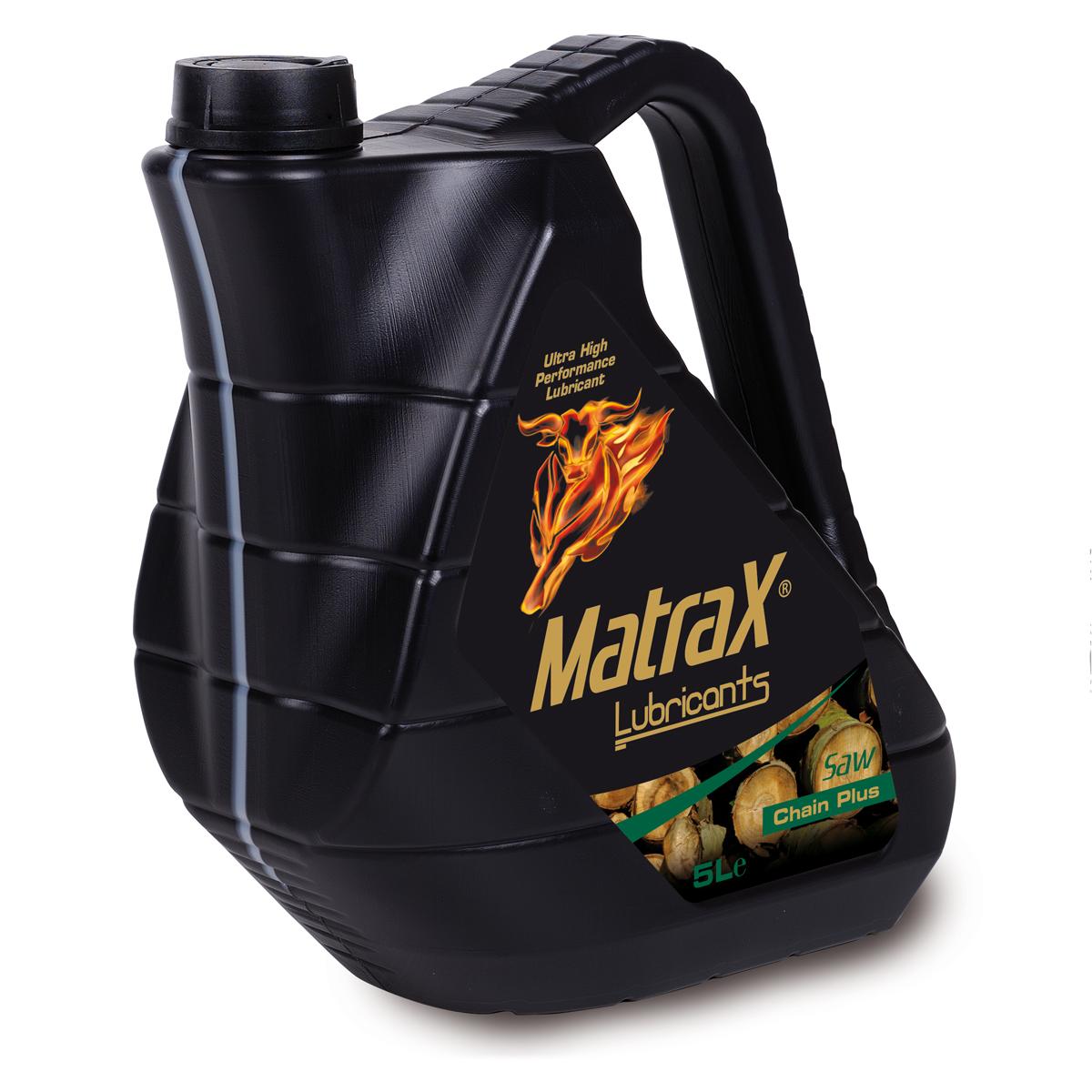 matrax-lubricants-saw-chain-plus-5l