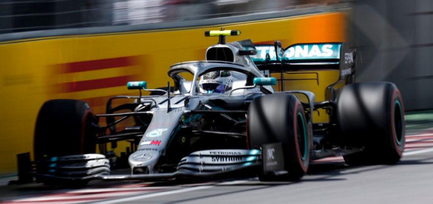 GP Canadá F1: Hamilton gana tras un error y sanción de Vettel