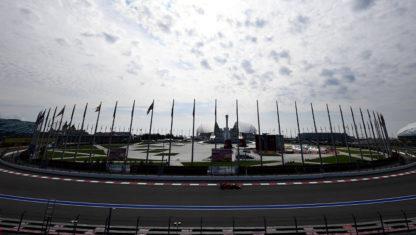 foto: Previo GP Rusia F1 2019: Mercedes, a romper la racha de Ferrari