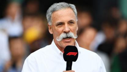 foto: La F1 quiere salvar el Mundial 2020 con al menos 15 citas