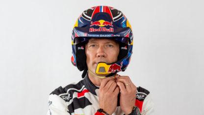 foto: Sébastien Ogier sopesa retrasar su retirada del WRC a finales de 2021