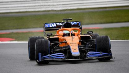 foto: Estos son los principales cambios en los coches de F1 para 2021