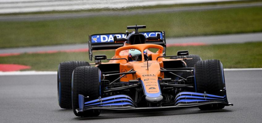 Estos son los principales cambios en los coches de F1 de 2021