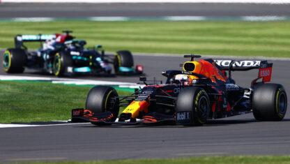 foto: Previo GP Hungría 2021: Verstappen y Red Bull, a devolver el golpe
